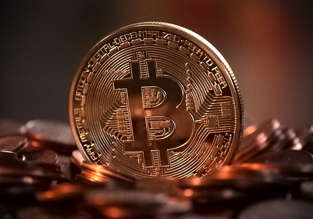 Bitcoin 101: 5 experts who will educateyou!